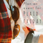 plaid-friday-event