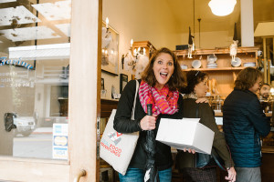 Local_Food_Adventures_Rockridge_LaFarine_Lauren_Box