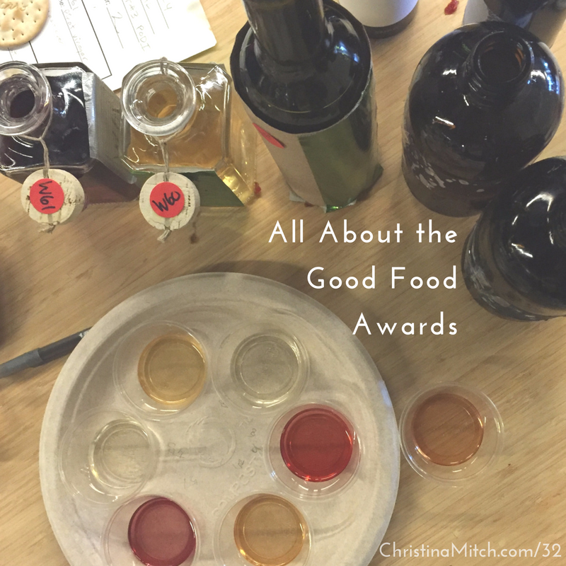 all-about-good-food-awards